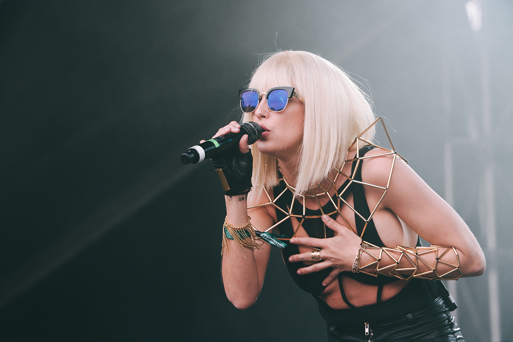 Big Grams at Governors Ball-1