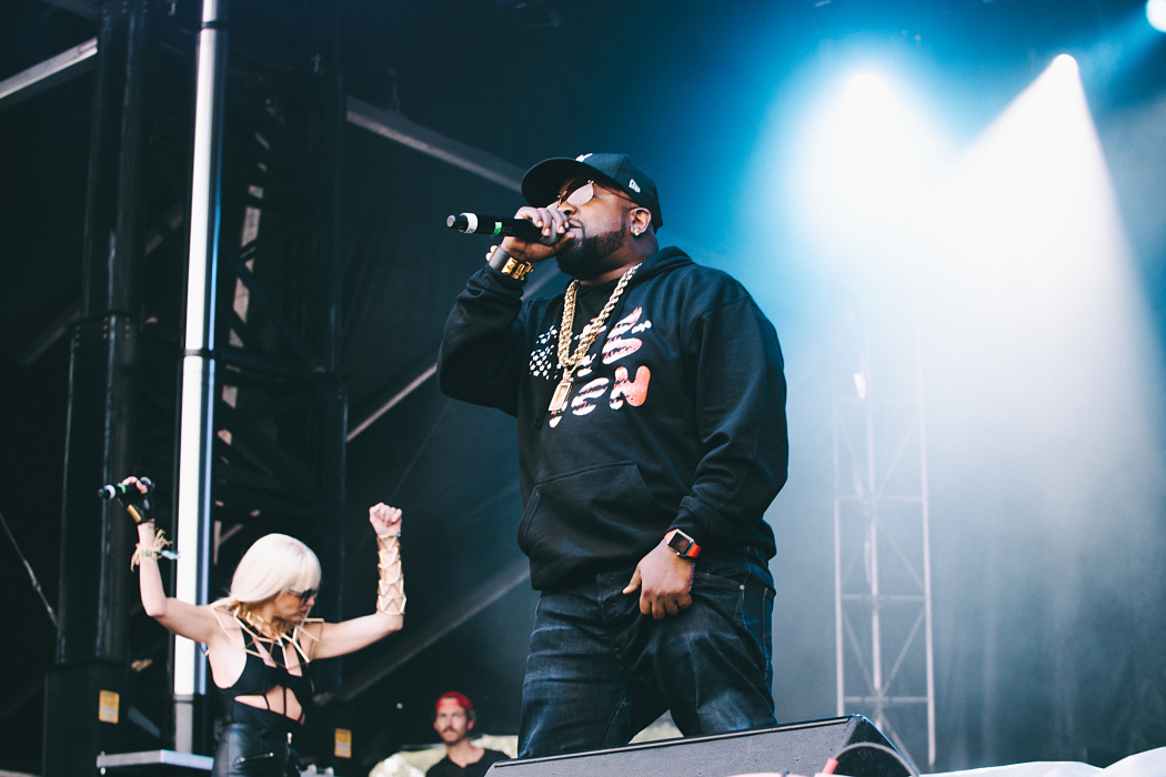 Big Grams at Governors Ball-3