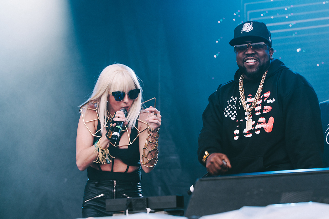 Big Grams at Governors Ball-4