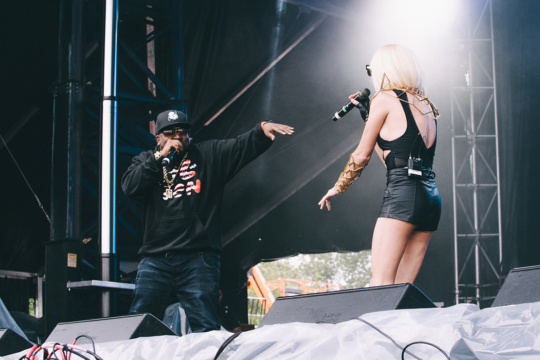 Big Grams at Governors Ball-6