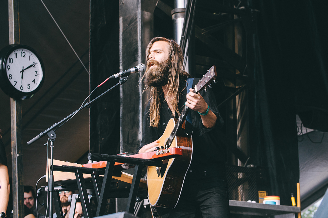 Father John Misty at Governors Ball-6