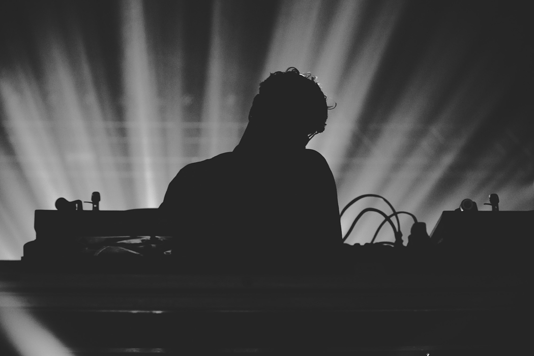 Jamie xx at Governors Ball-6