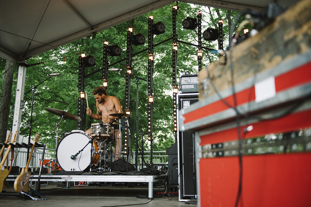 All Them Witches - WayHome Festival-3