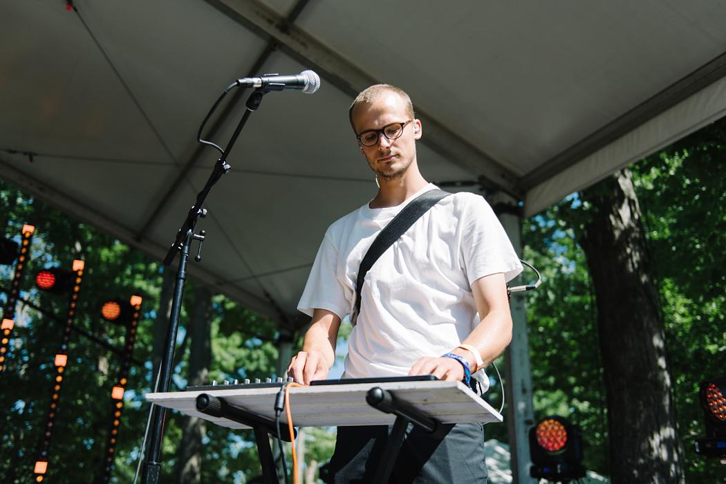 Braids - WayHome Festival-2