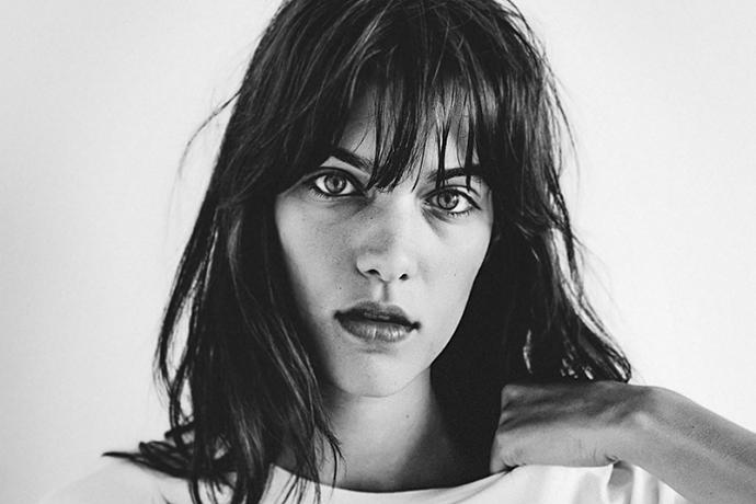 Charlotte Cardin - John Londono