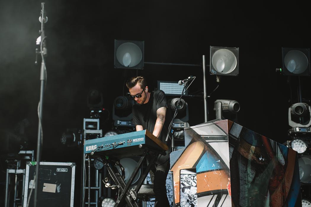 Third Eye Blind - WayHome Festival-3