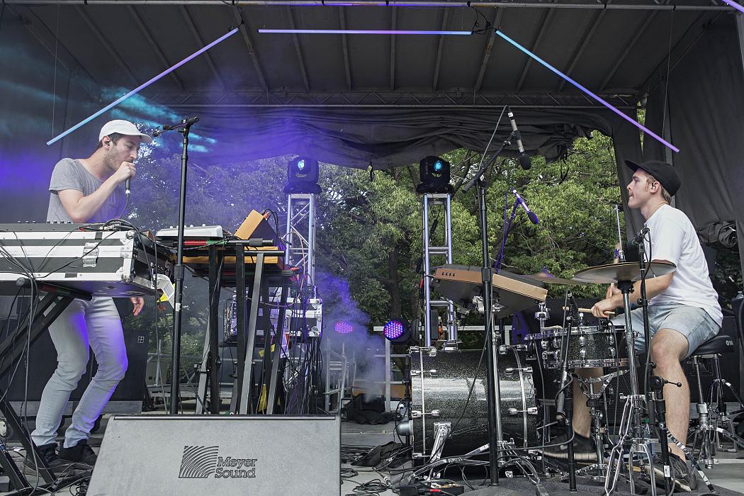 Chrome Sparks - TIME Festival-3