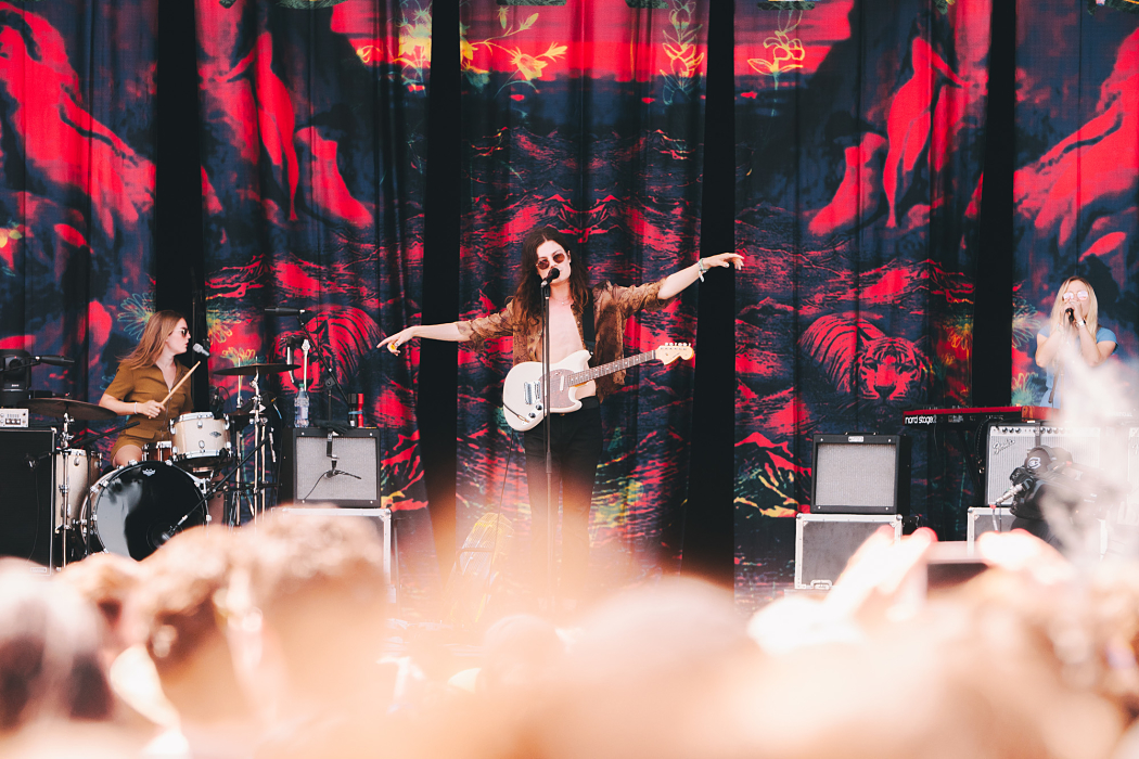 Osheaga Festival 2016-10