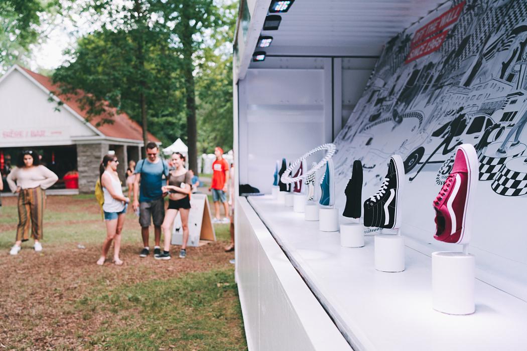 Osheaga Festival 2016-12