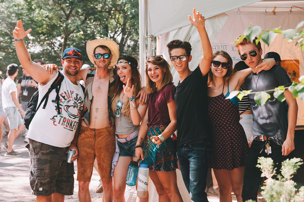 Osheaga Festival 2016-22