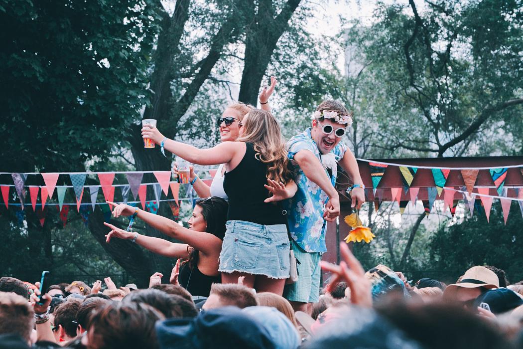 Osheaga Festival 2016-26