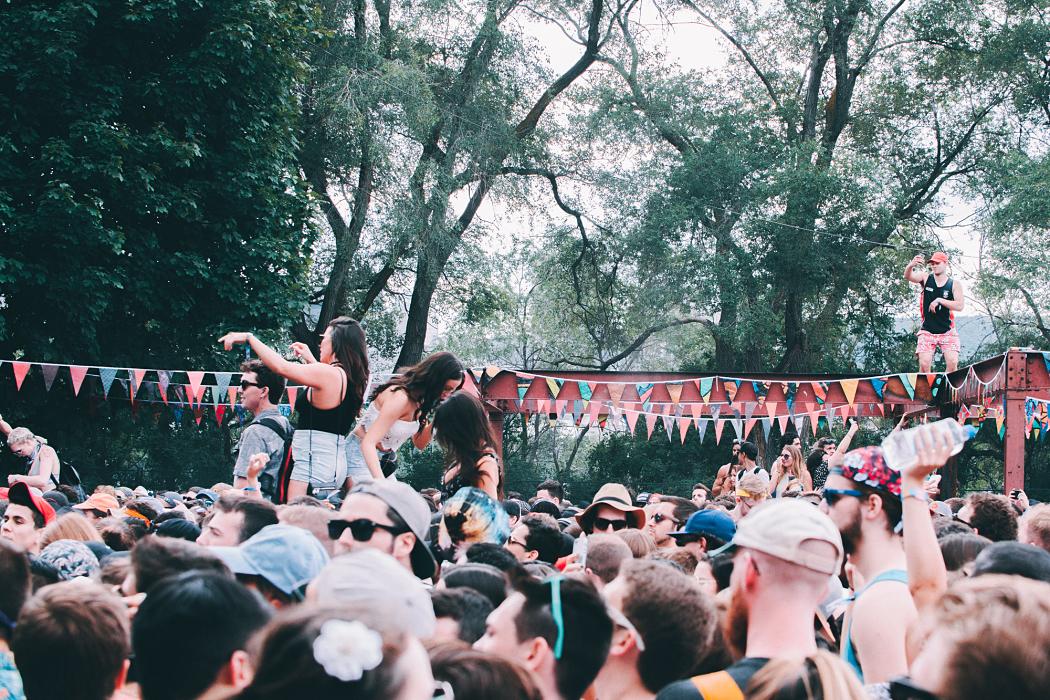 Osheaga Festival 2016-28