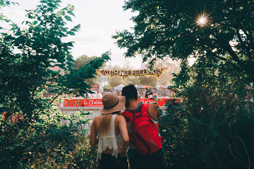 Osheaga Festival 2016-3
