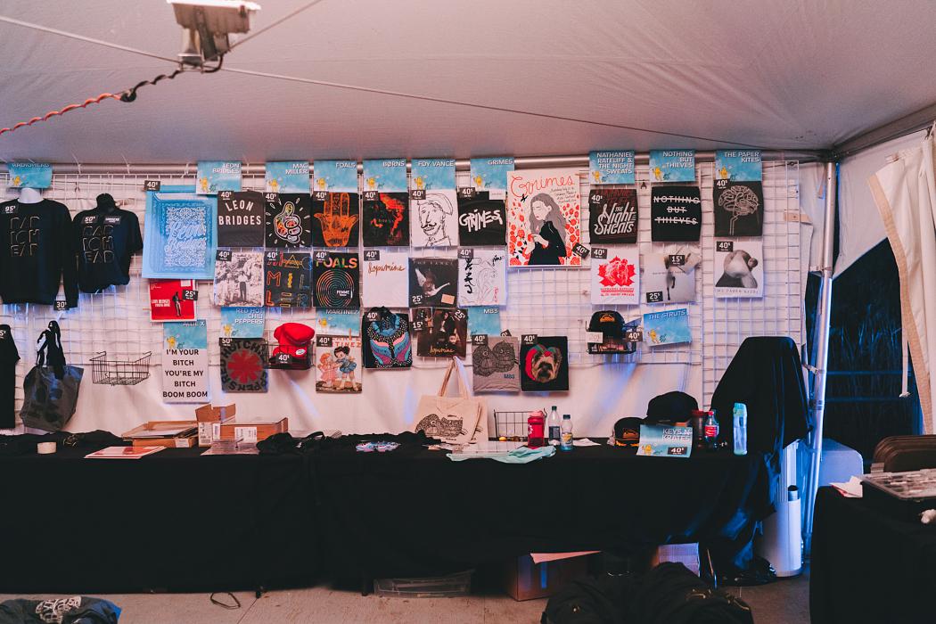 Osheaga Festival 2016-31