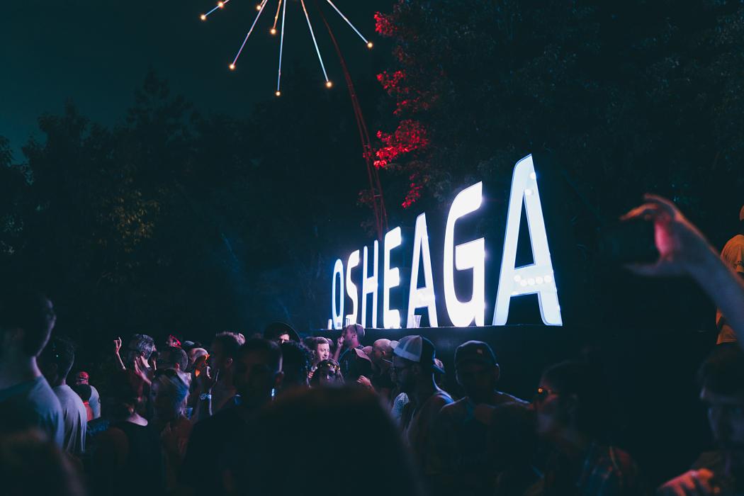 Osheaga Festival 2016-34