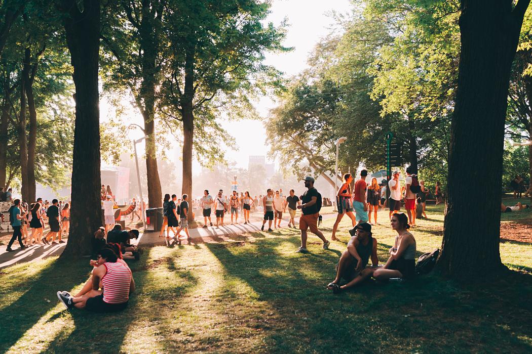 Osheaga Festival 2016-4