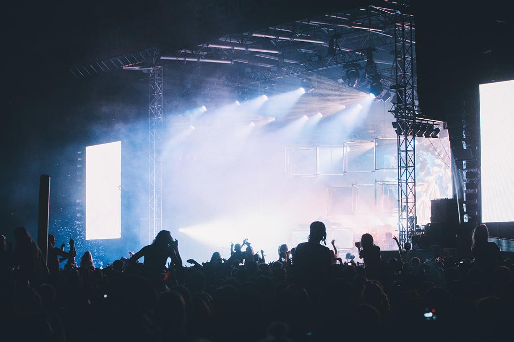 Osheaga Festival 2016-42