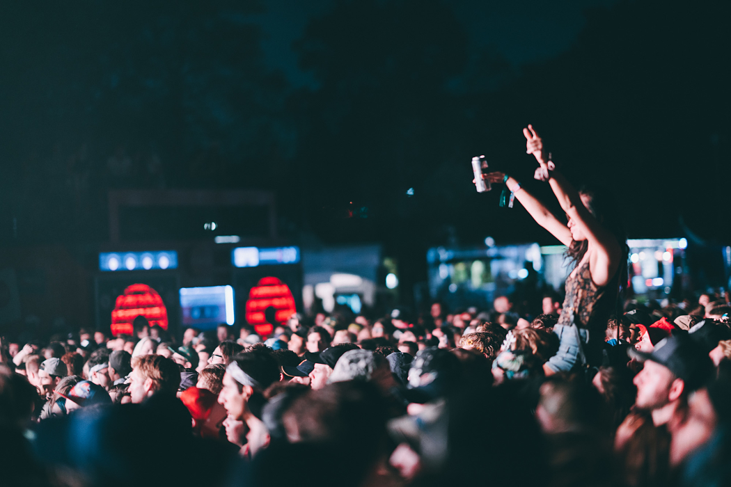 Osheaga Festival 2016-45