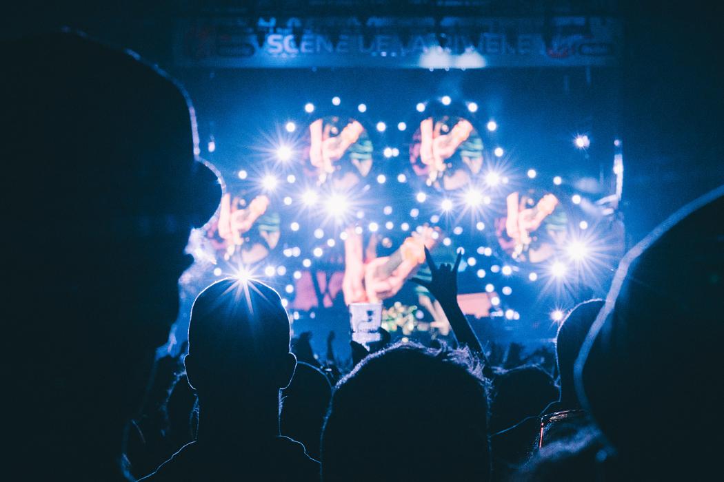 Osheaga Festival 2016-46