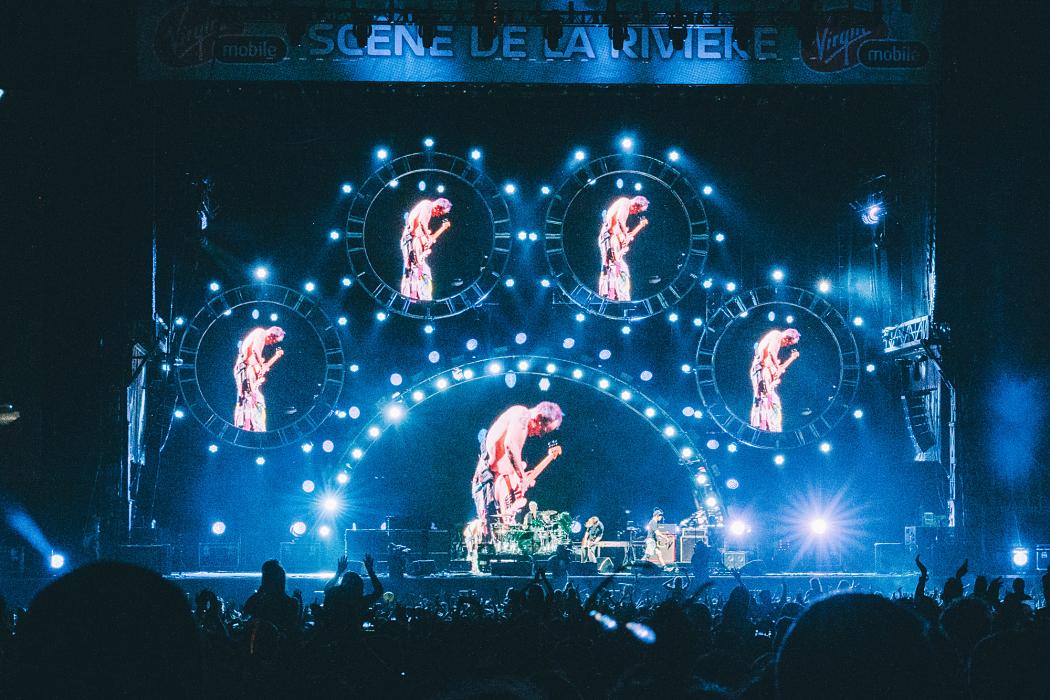 Osheaga Festival 2016-47