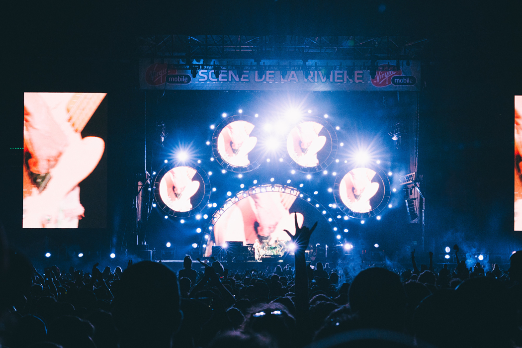 Osheaga Festival 2016-49
