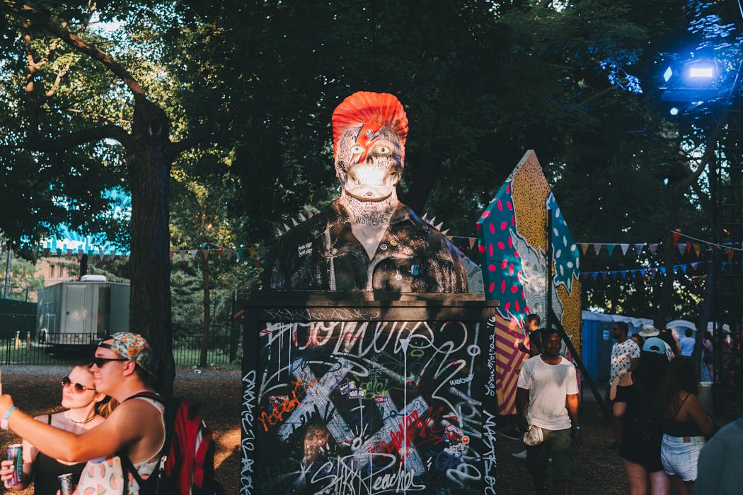 Osheaga Festival 2016-5