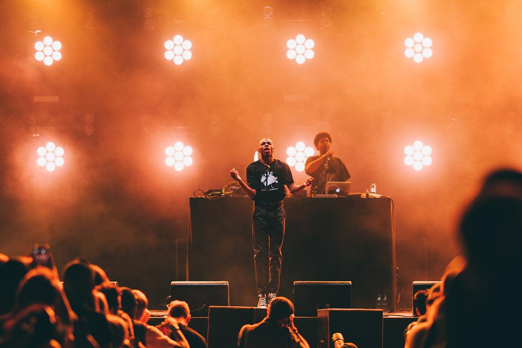 Osheaga Festival 2016-50