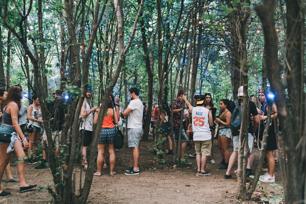 Osheaga Festival 2016-8