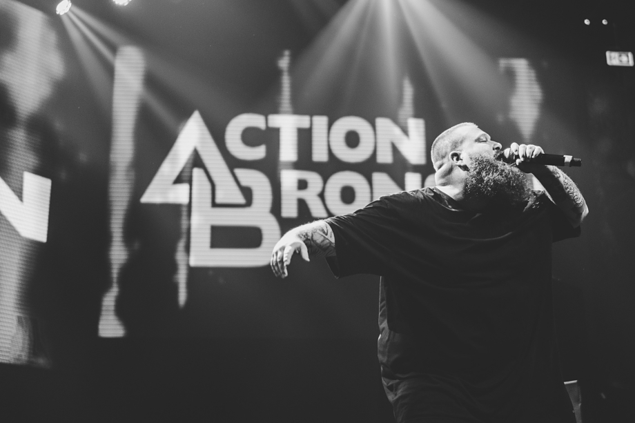 action-bronson-sound-academy-13