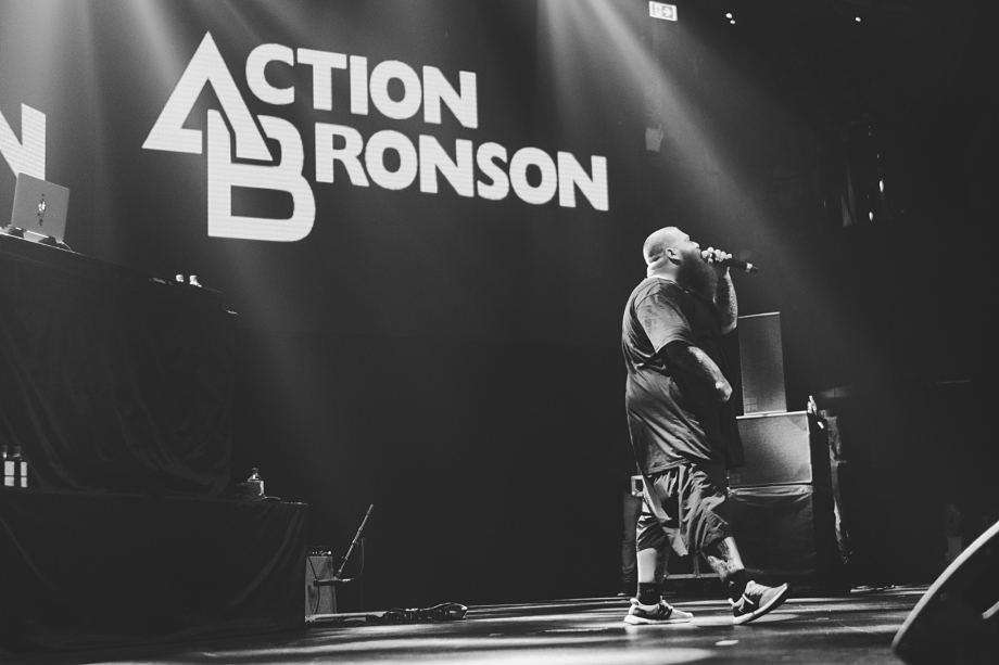 action-bronson-sound-academy-14