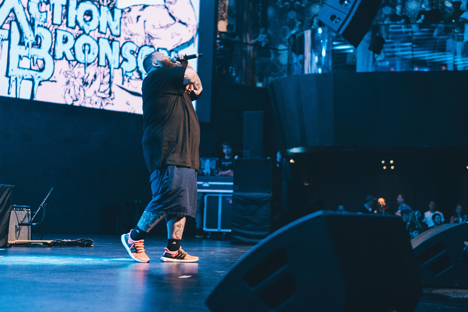 action-bronson-sound-academy-6