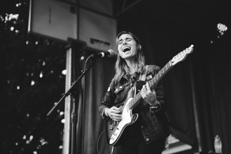 julien-baker-at-toronto-urban-roots-fest