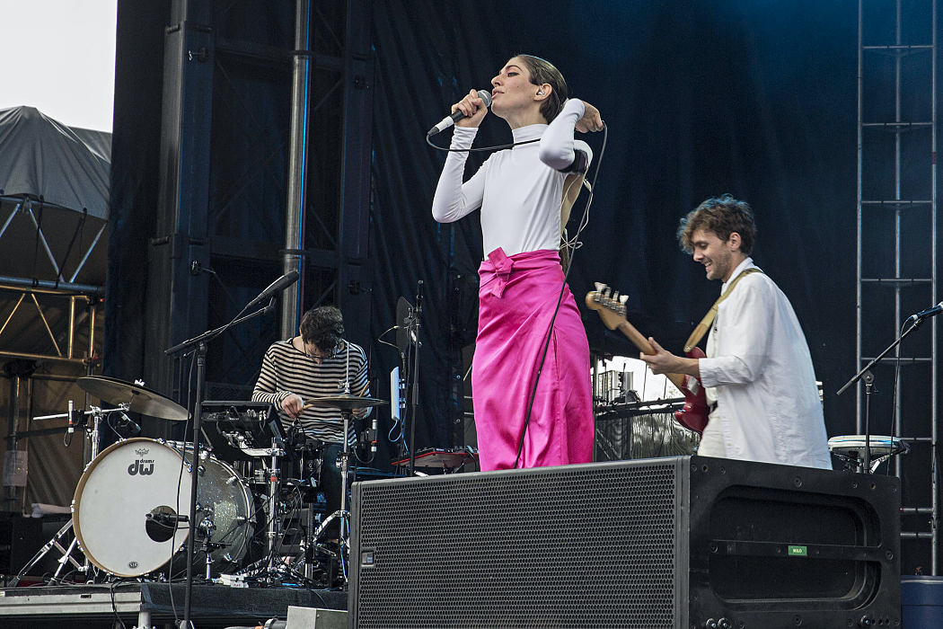 chairlift-the-meadows-nyc-4