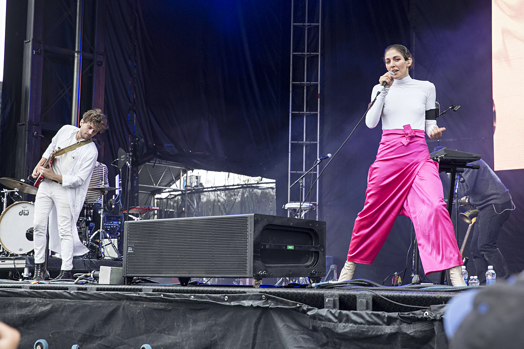 chairlift-the-meadows-nyc