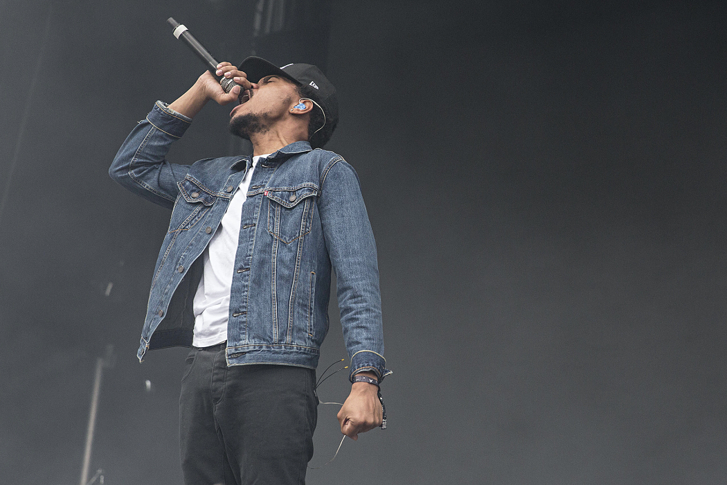 chance-the-rapper-the-meadows-nyc-3