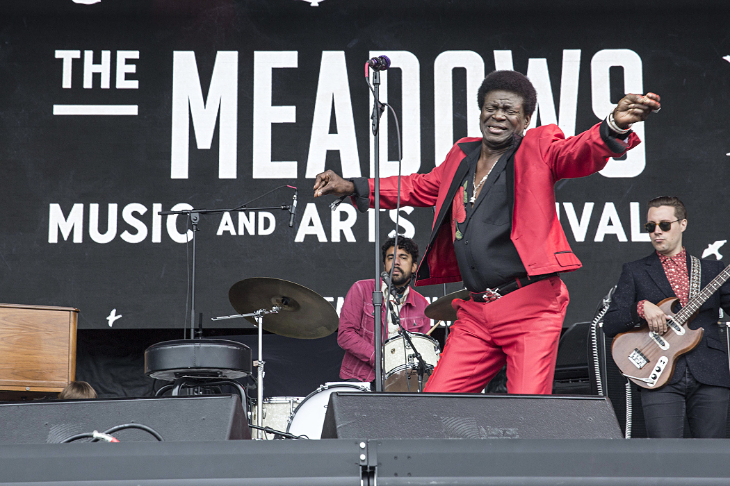 charles-bradley-the-meadows-nyc-3