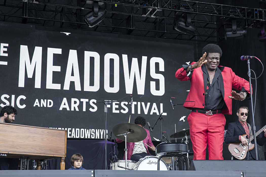 charles-bradley-the-meadows-nyc-4
