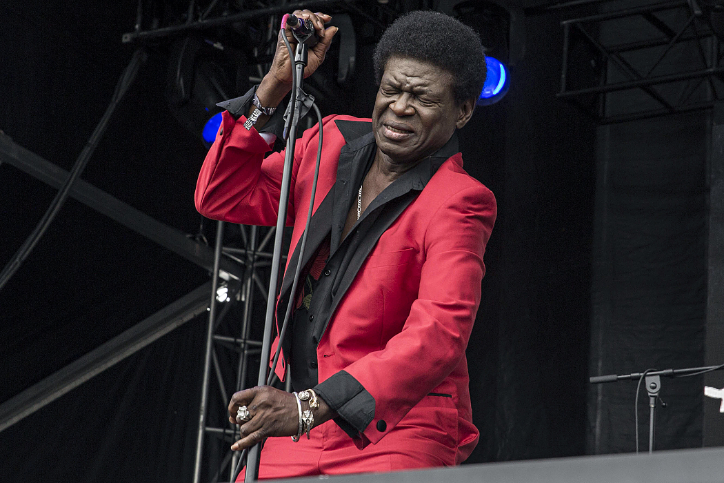 charles-bradley-the-meadows-nyc