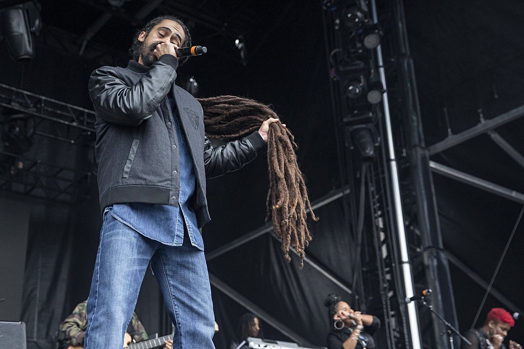 damian-marley-the-meadows-nyc-5