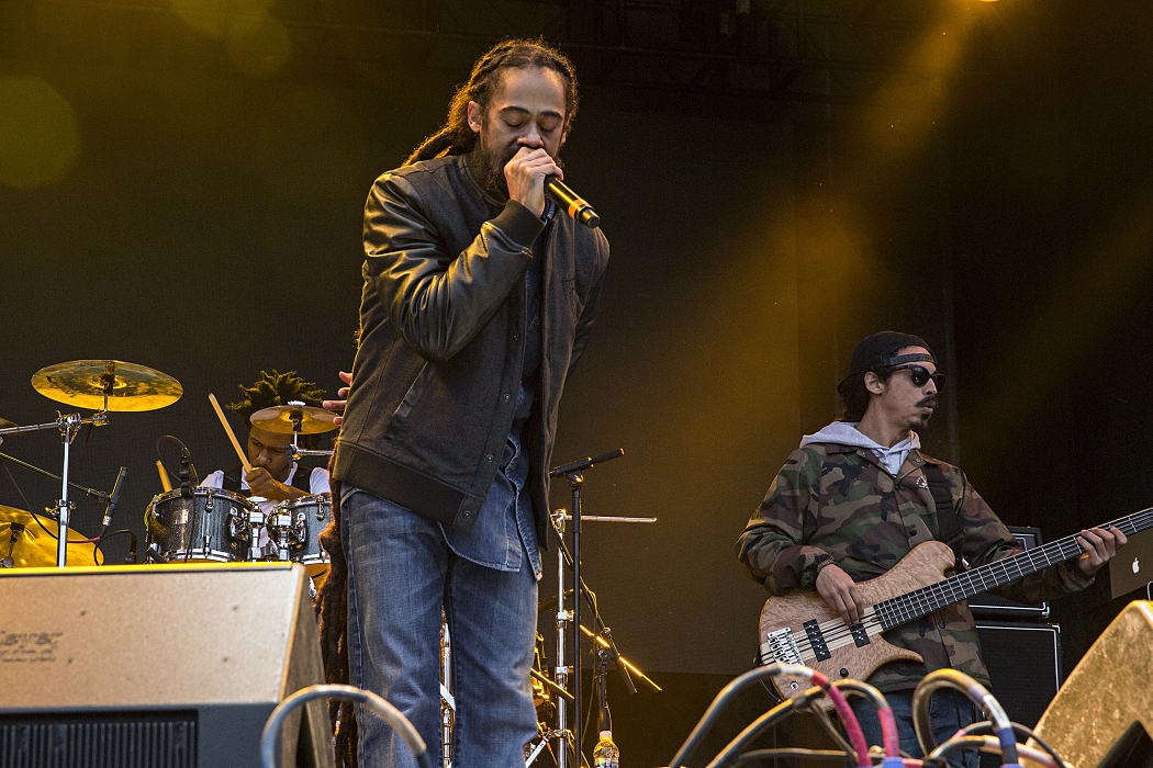 damian-marley-the-meadows-nyc