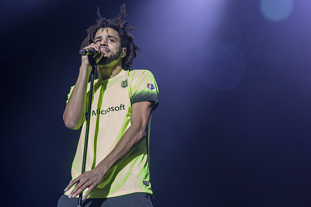 j-cole-the-meadows-nyc-4