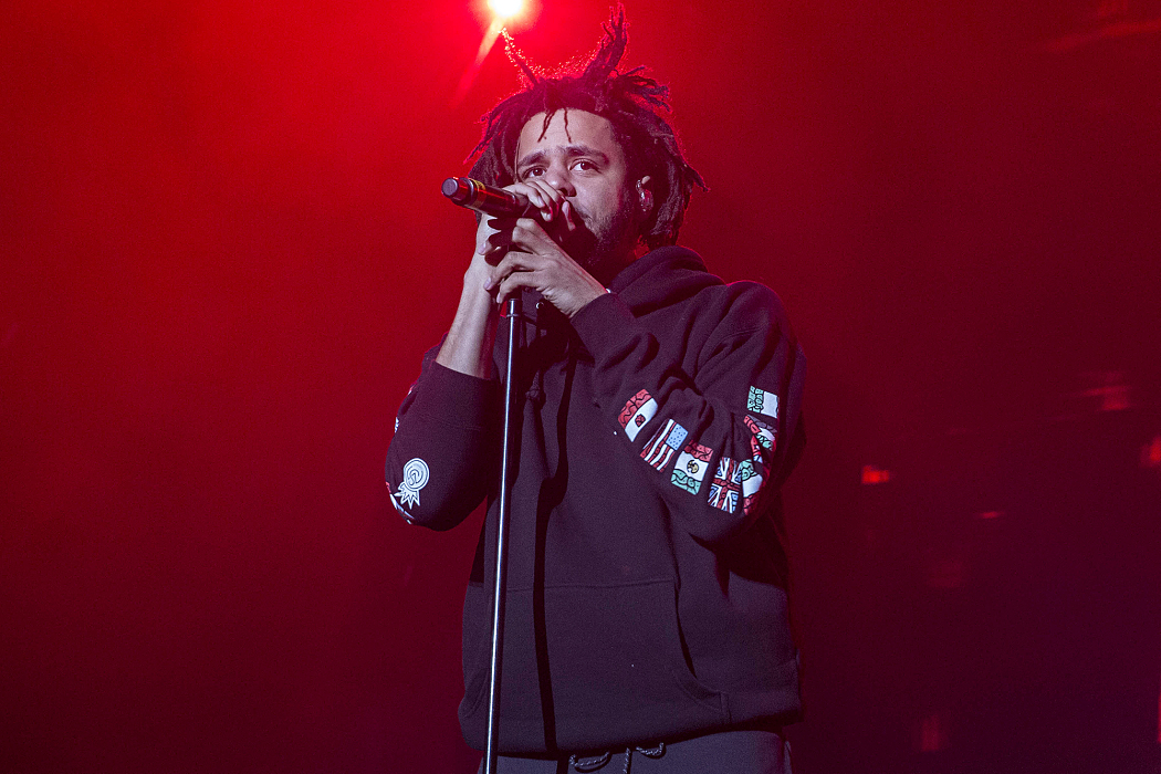 j-cole-the-meadows-nyc