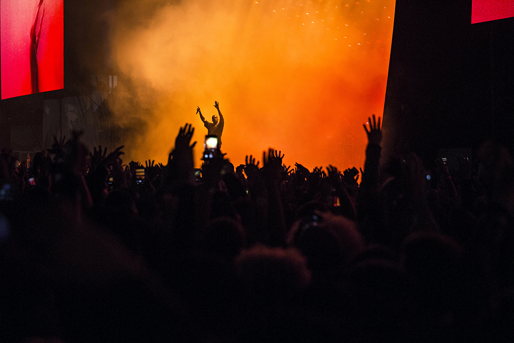 kanye-west-the-meadows-nyc-6