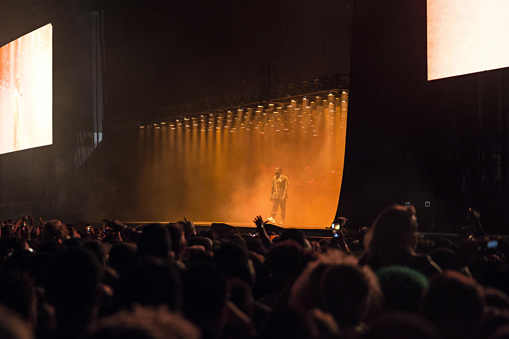 kanye-west-the-meadows-nyc