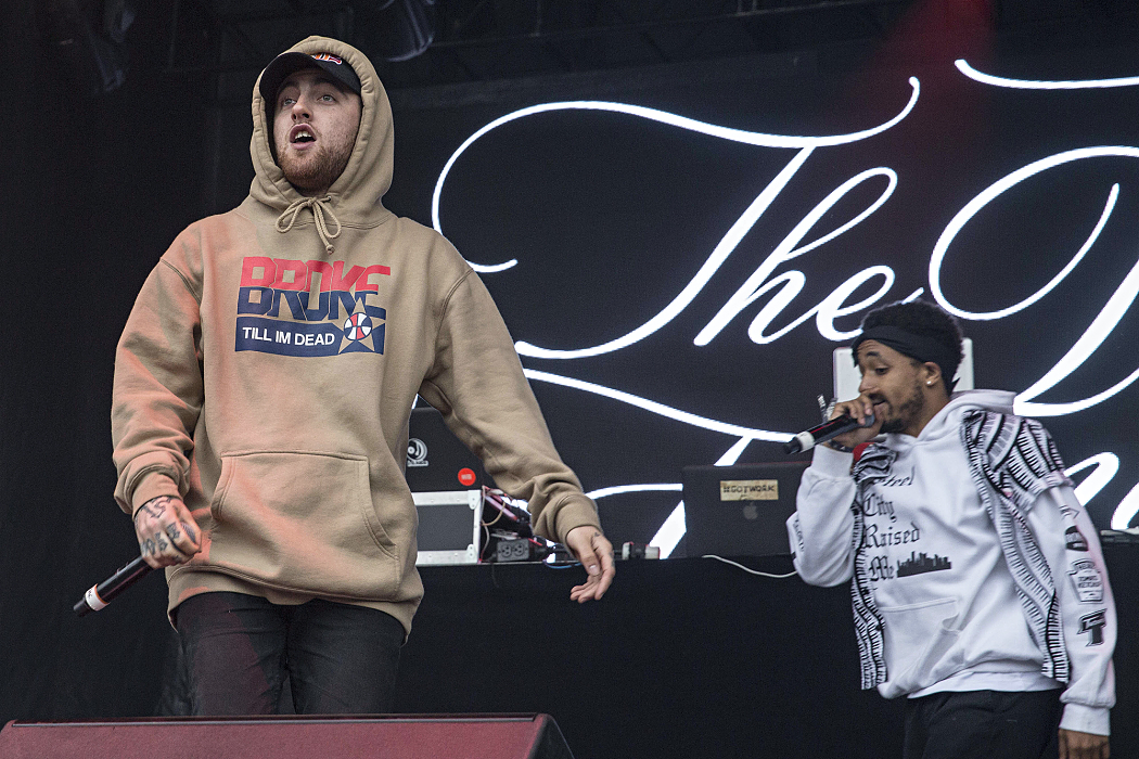 mac-miller-the-meadows-nyc-1