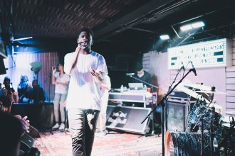 mick-jenkins-at-red-bull-sound-select