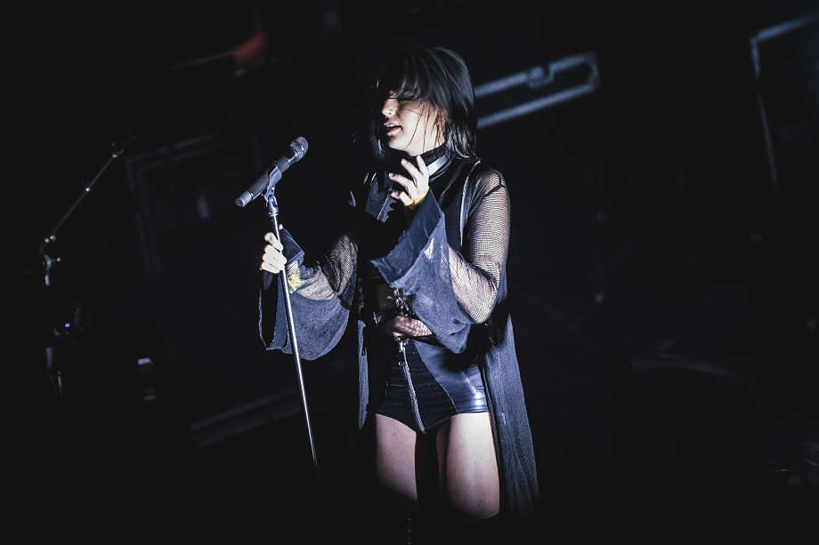 phantogram-the-phoenix-6