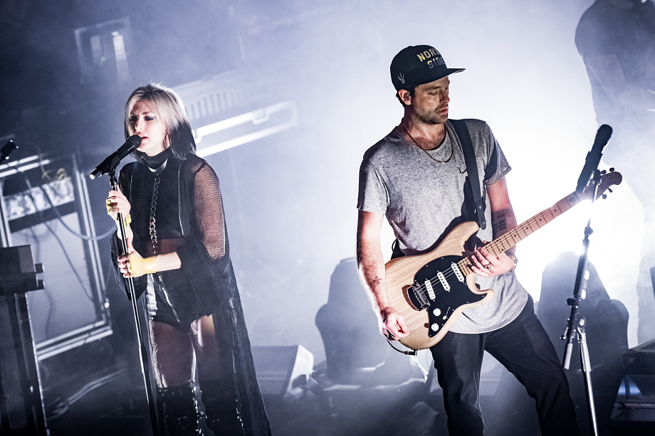 phantogram-the-phoenix-9