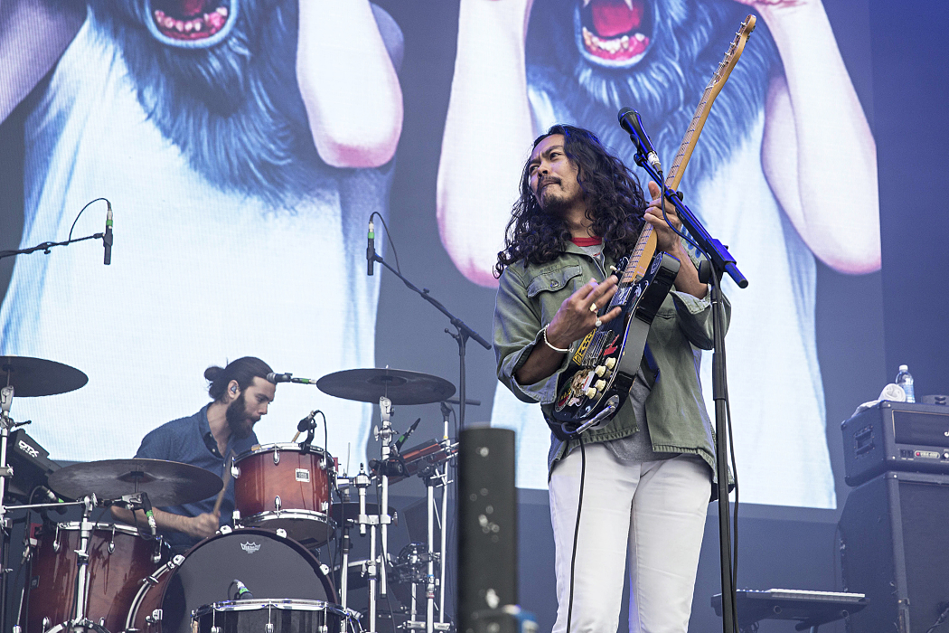 the-temper-trap-the-meadows-nyc-3
