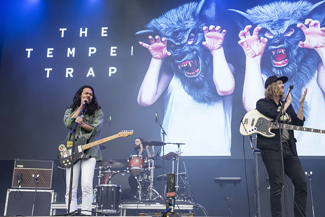the-temper-trap-the-meadows-nyc-4